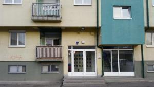 Apartman Dada, Apartmány  Bijeljina - big - 2
