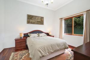 Villa Claudelle - Sydney