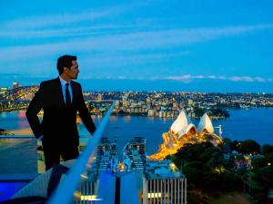 InterContinental Sydney (34 of 85)