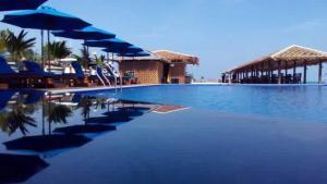 . Green Garden Resort