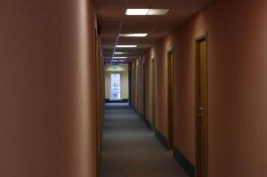 Hotel Wironia, Hotely  Jõhvi - big - 53