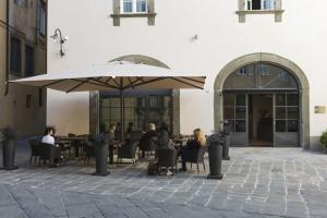 Palazzo Dipinto (4 of 37)