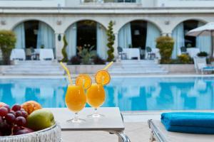 Rodos Park Suites & Spa (35 of 110)