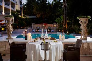 Rodos Park Suites & Spa (33 of 110)