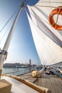 Venezia Boat San Marco - Isola della Certosa