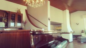 B&B La Chiave di Sol - Accommodation - Como