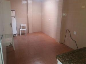 Casa Elô São Sebastião, Holiday homes  São Sebastião - big - 3