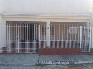 Casa Elô São Sebastião, Case vacanze  São Sebastião - big - 1