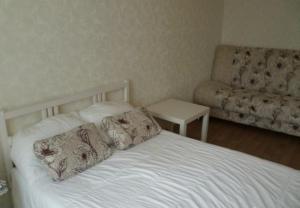 Apartment Marina Tsvetayeva - Korolëv