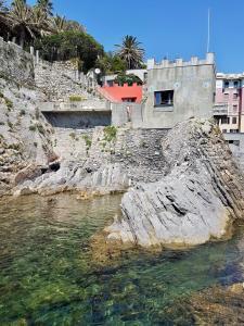 Il Rifugio delle Sirene - AbcAlberghi.com