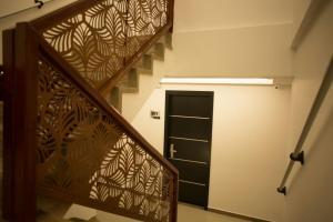212 Hotel, Hotels  Santa Rosa de Cabal - big - 16