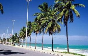 Pousada Beira-Mar