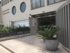 Luxury Condo Close To Larcomar, Apartments  Lima - big - 77