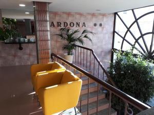 Hostal Pensión Cardona, Arrecife - Lanzarote