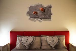 casa coccinella - AbcAlberghi.com