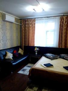 Minihotel Comfort Dmitrovka - Korovino