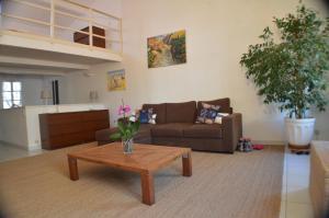 obrázek - Studio loft avec terrasse centre historique