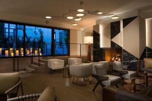 Hotel Zoe San Francisco (21 of 30)