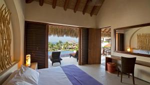 obrázek - Las Palmas Luxury Villas