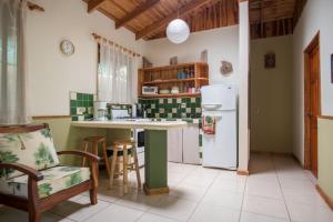 Villas Solar, Vily  Pláž Santa Teresa - big - 63