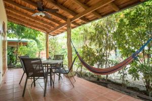 Villas Solar, Vily  Pláž Santa Teresa - big - 24