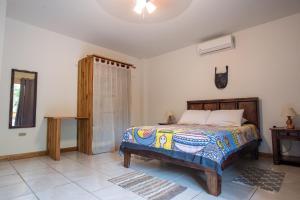 Villas Solar, Vily  Pláž Santa Teresa - big - 16