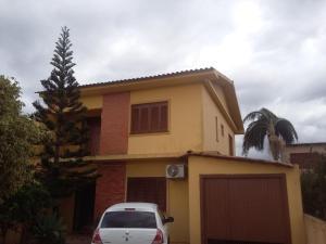 Apartamento 300m da praia - São Lourenço do Sul