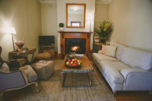 Apple Cottage, Orange NSW
