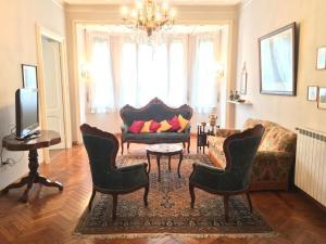 La Casa di Sara - AbcAlberghi.com