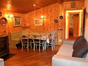 Living Brenta Apartment - AbcAlberghi.com