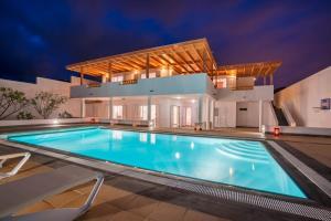 obrázek - Villa Dedalos
