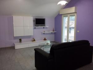 obrázek - Appartamento Due Viali