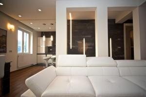 obrázek - splendido loft