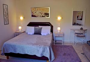 Double Room Anesis