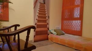 Room in best Noida location