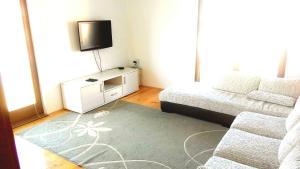 Apartment Mehi - Donja Raštelica