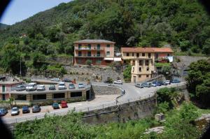 Lagoscuro - AbcAlberghi.com