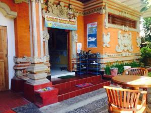 Hostels e Albergues - Hostel Gandhi 2