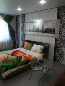 Apartment on Pervaya Polevaya - Ignatovo