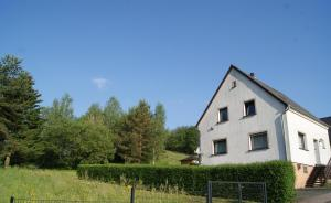 Schindler Hof - Esch