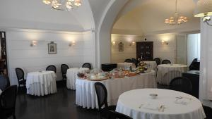 Palazzo Failla Hotel (14 of 96)
