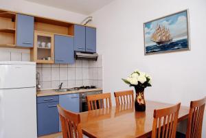 Darijan Apartments, Ferienwohnungen  Marina - big - 20