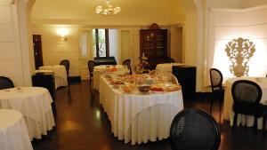 Palazzo Failla Hotel (10 of 96)