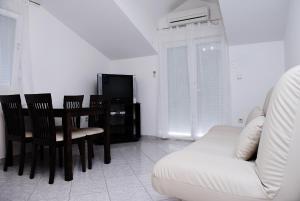 Darijan Apartments, Ferienwohnungen  Marina - big - 18