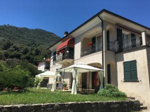 Villa Collarea - AbcAlberghi.com