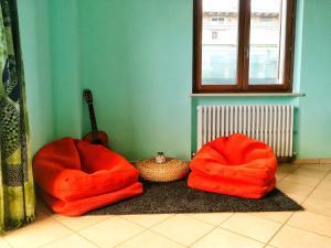 Da Simone - AbcAlberghi.com