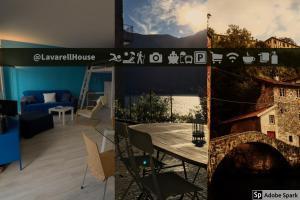 Lavarell House - AbcAlberghi.com