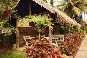 Villa Suan Maak