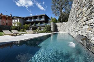 Casa Fantini - Lake Time - AbcAlberghi.com