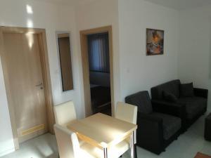 Apartments Spasojevic - Zlatibor